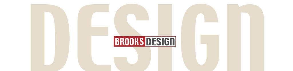 ctr_design
